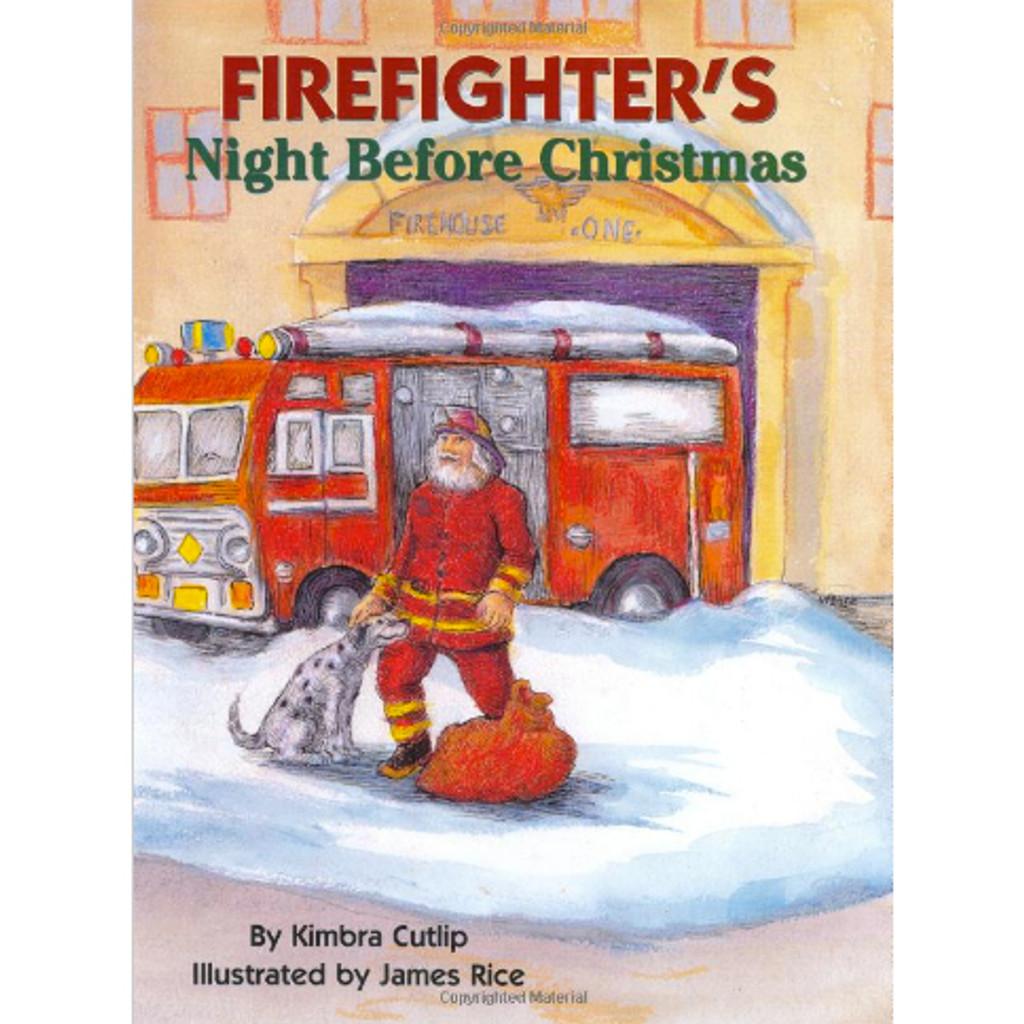 The Christmas Loft Book Club