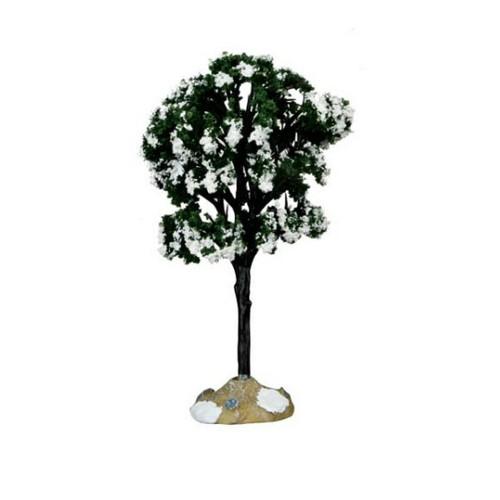 "Lemax- Large 9"" Balsam Tree"
