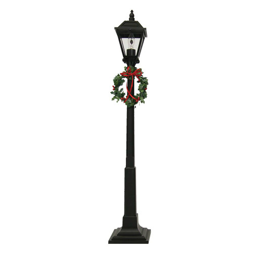 Byers Choice - Lamp Post