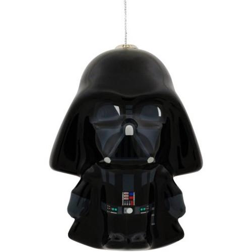 Hallmark Star Wars- Deco Darth Vader Ornament