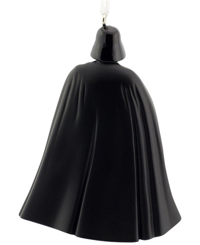 Hallmark Star Wars- Darth Vader Ornament