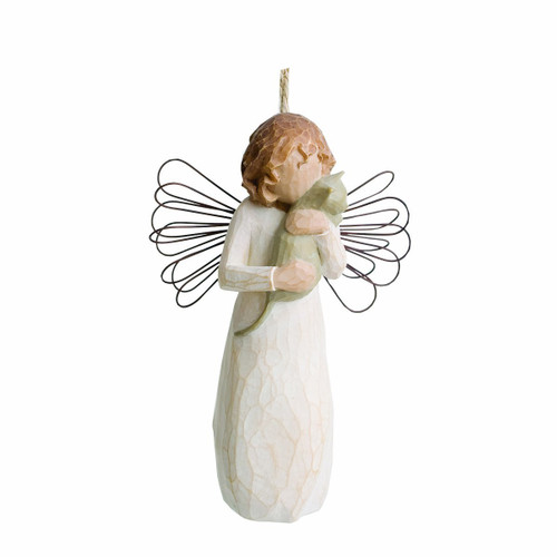 Willow Tree With affection Ornament by Susan Lordi