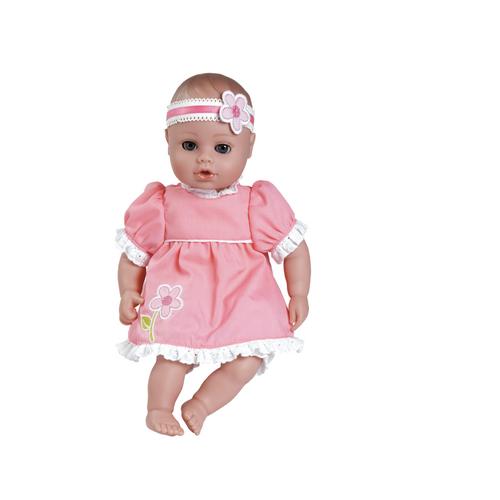 Adora- Playtime Garden Party Baby Doll