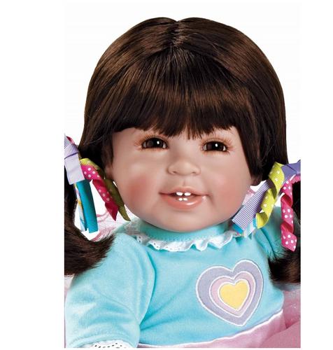 Adora- Sugar Rush Baby Doll
