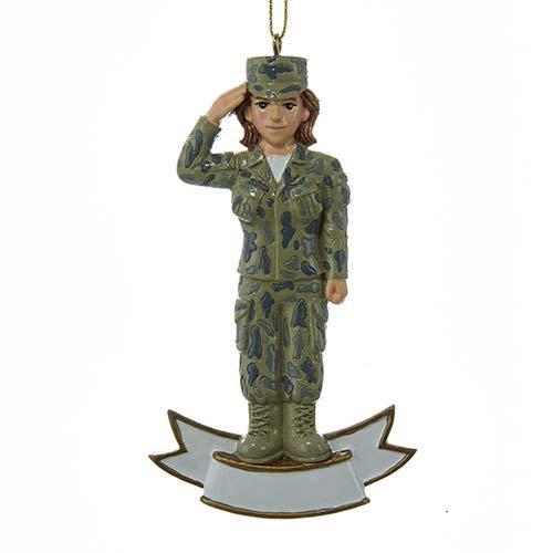 Military & Patriotic