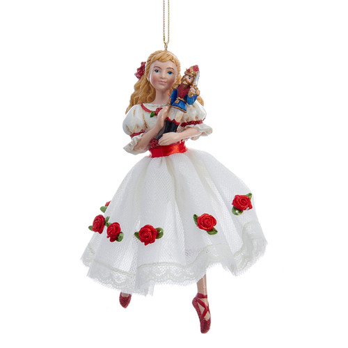 24 Musical Lighted Caroler Family Christmas Table Top: The Christmas Loft
