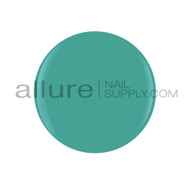 Gelish Dip System - A MINT OF SPRING (23g)