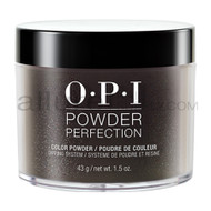 OPI Dip Powder - DPB59 My Private Jet