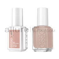 Essie Perfect Match - Bare With Me