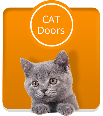 Ideal Pet Products Dog Doors Cat Doors Pet Accessories