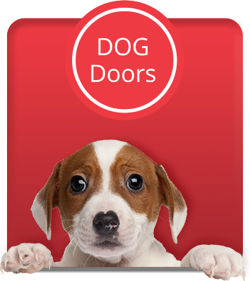 Ideal Pet Products Dog Doors Cat Doors Pet Accessories And
