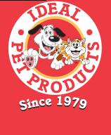 idealpet-logo-footer.png