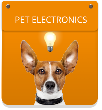 pet-electronics-1.png