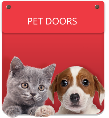 petdoors.png