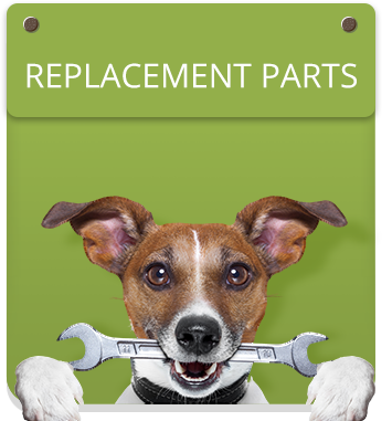 replacement-parts.png