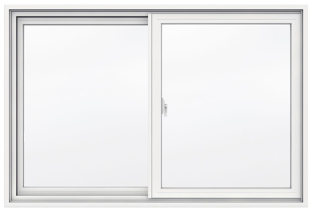 window-frame-2.jpg