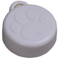 RFID Sensor FOB for E-Z Pass Door