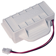 Wireless Battery Pack for E-Z Pass Door