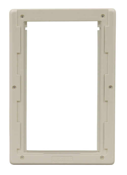 EMCO Replacement Extra Large Inside Frame - Ideal Pet Products