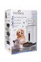 Small Pet Feeder 4 - Eyenimal by Ideal Pet Products