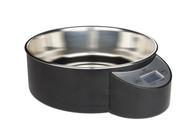 Intelligent Pet Bowl XL Black 1 - Eyenimal by Ideal Pet Products