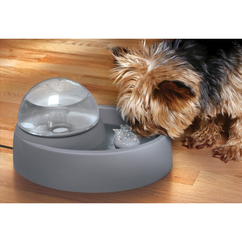 Pet Fountain 1 - Eyenimal by Ideal Pet Products