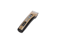 Pet Clipper 1 - Eyenimal by Ideal Pet Products