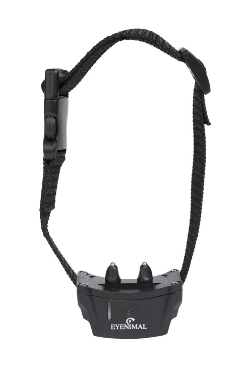 Extra Collar for Classic Dog Fence 1 - Eyenimal by Ideal Pet Products