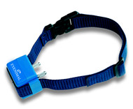 Classic NoBark Collar - Eyenimal by Ideal Pet Products