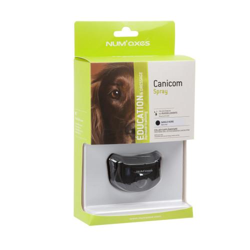 Canicom Spray - Eyenimal by Ideal Pet Products