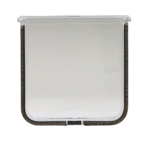 Replacement Flap For Cat Flap Door Ideal Pet Products