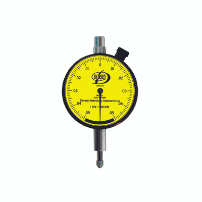 2I01-001MM Dial Indicator