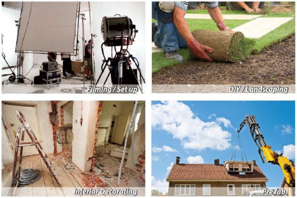 bcc1brinno-construction-camera-bcc10000-03-9099514914-o.png