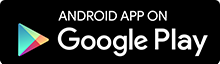 img-dl-android.png