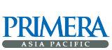 Primera Asia Pacific