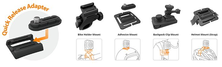 tlc130-accessories.png