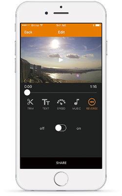 tlc130app-mobile.png