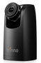 Brinno TLC200 Pro Time Lapse Camera