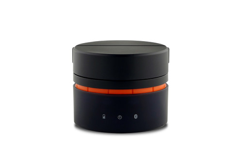 Brinno ART200 Bluetooth Rotating Camera Stand