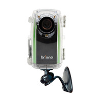 Brinno BCC100 Timelapse Construction Camera Kit