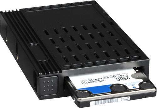 evocept ECDS2535 CopyDisk SATA 2.5in to 3.5in Converter