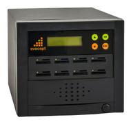 evocept ECF707S CopyFlash SD mSD 7 Target