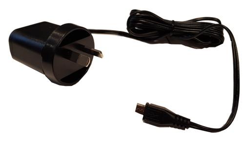 Brinno 5V DC Power Adapter