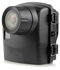 BNATH2000 Brinno Weather Resistant Power Housing for TLC Series