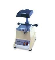 Buffalo Econo-Vac Heavy Duty Vacuum Forming Machine, 80186, 80187