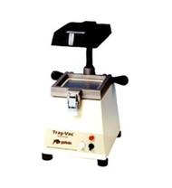 Buffalo Tray-Vac Vacuum Forming Machine, 80165, 80168