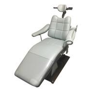Dexta Refurbished Oral Surgery Chair