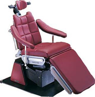 Dexta Refurbished 9S Oral Surgery Chair