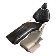 A-dec Refurbished 511 Dental Chair