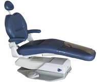 Pelton & Crane Refurbished Spirit 2000 Series Dental Chair